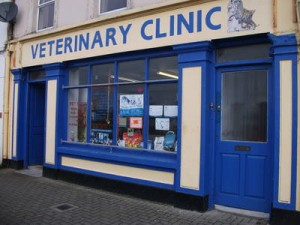 Cobh Clinic 38 Harbour Row Cobh